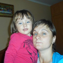 Тетяна, 29 лет, Виноградов