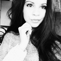 Александра, 19 лет, Новомичуринск
