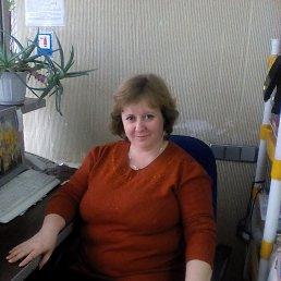 Snezhana, 49 лет, Бровары