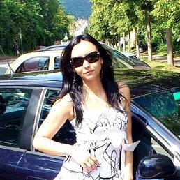 Анна, 30 лет, Львов