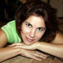 Ирина, 47 лет, Первомайск