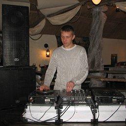 Николай, 30 лет, Першотравенск