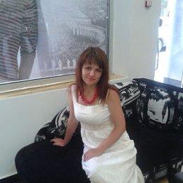 Tatyana, , Хмельницкий