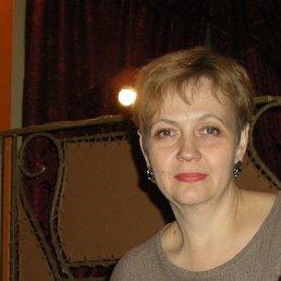 Елена, 49 лет, Шахтерск