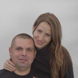 Владимир, 40 лет, Верховцево