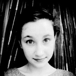 Alexandra, 19 лет, Ровеньки
