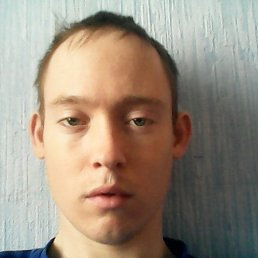 АНТОН, 29 лет, Яровое