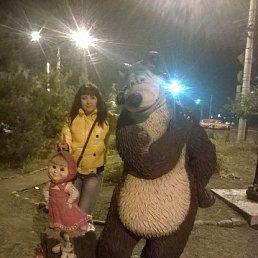Алена, 44 года, Новочеркасск