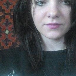 Светлана, 21 год, Котово