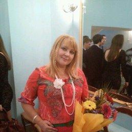 Светлана, 53 года, Сафоново