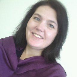 Катерина, 42 года, Белоозерский