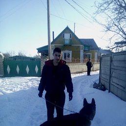 Александр, 24 года, Вознесенск