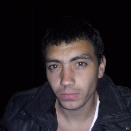 Виталий, 27 лет, Вознесенск