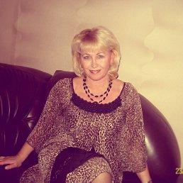 Лариса, 55 лет, Кировское