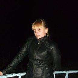 мария, 24 года, Павлово