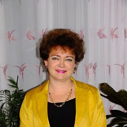 Наташа, 42 года, Оржица