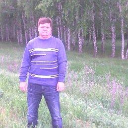 Фото Андрей, Ростов-на-Дону, 43 года - добавлено 8 мая 2016