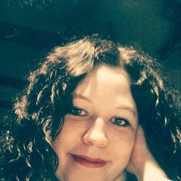 Елена, 29 лет, Бобров