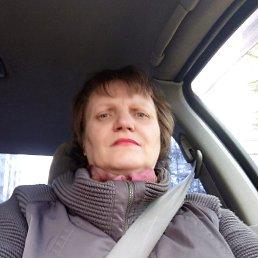 Лилия, 55 лет, Красноярск