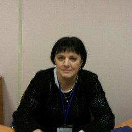 Наталья, 50 лет, Звенигород