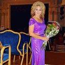 Фото Marina-vfhbyf, Санкт-Петербург, 48 лет - добавлено 27 марта 2016