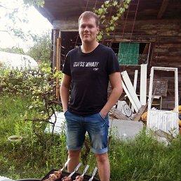 Евгений, 29 лет, Десногорск