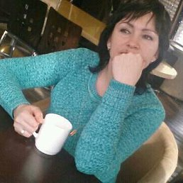 Оксана, 45 лет, Макаров