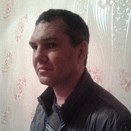 Сергей, 28 лет, Златоуст
