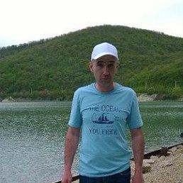 Саша, 42 года, Абрау-Дюрсо