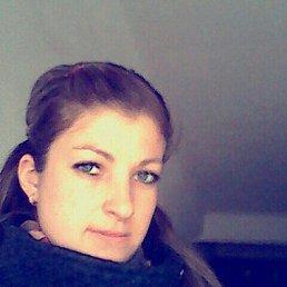 OLGA, 29 лет, Ванино
