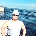 Фото Валерий, Сургут, 65 лет - добавлено 4 апреля 2016