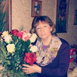Вера, 58 лет, Пенза
