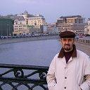 На брегах Москвы