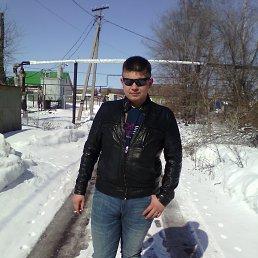 Иван, 29 лет, Отрадный