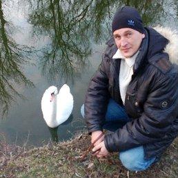 Павел, 47 лет, Томаковка