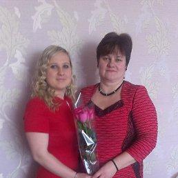 Ольга, 53 года, Печоры