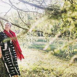 Любовь, 65 лет, Ставрополь