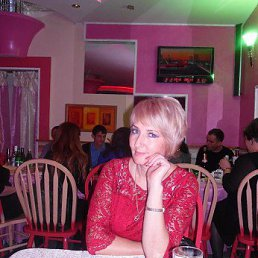 Галина, 49 лет, Зеленокумск