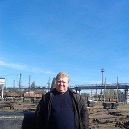 Алексей, , Ясиноватая