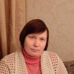 Наталия, 56 лет, Ступино