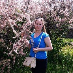 Манана, 29 лет, Луганск