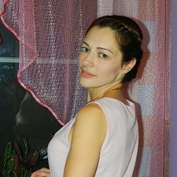Анжелика, Астрахань, 40 лет