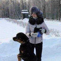 Татьяна, 51 год, Зеленогорск