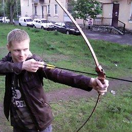 Егор wind, 30 лет, Санкт-Петербург - фото 4