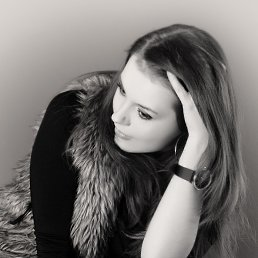 Юлія, 29 лет, Червоноград