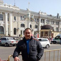 Владимир, 30 лет, Вознесенск