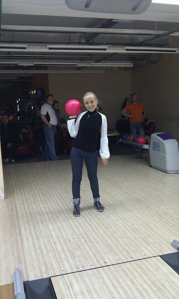 Фото: Зар@зка, Черкесск в конкурсе «Спортивный стиль»