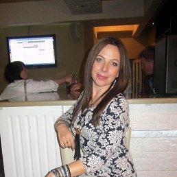 Ольга, 40 лет, Лутугино