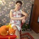 Фото Валентина, Мурманск, 58 лет - добавлено 10 апреля 2016