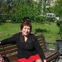 Фото Светлана, Сызрань - добавлено 9 мая 2016